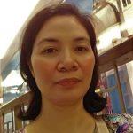 50282 Grace, 46, Philippines