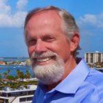 1536055 John, 70, Florida, United States