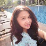 854578 Cherry, 35, Davao City, Philippines