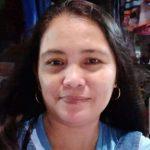 1699606 Sheila, 43, Pasig City, Philippines