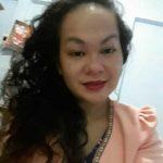 1096661 Aura, 36, Oroquieta City, Philippines