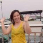 1663364Tina, 41, Laguna, Philippines
